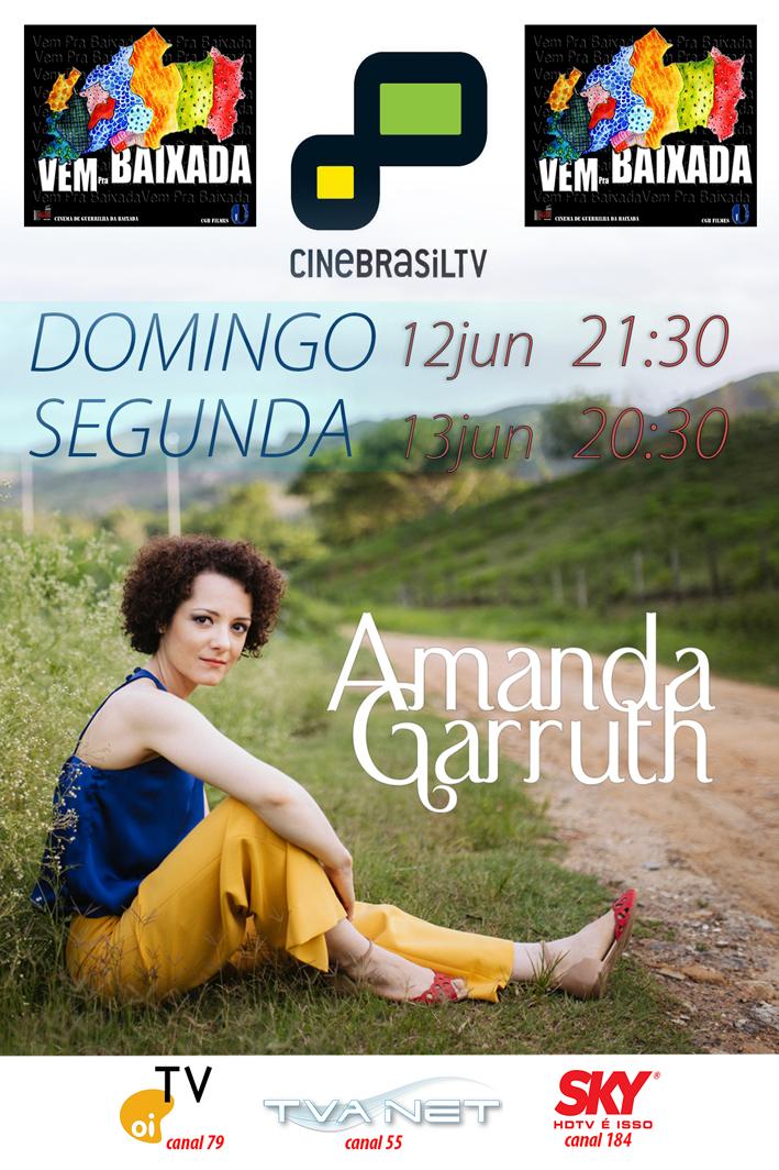 cinebrasil tv_vem pra baixada_junho2016